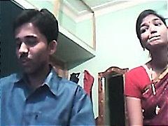 زوجان, هنديات, هواه