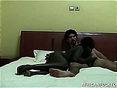 Blowjob, Tits, Africa, Ebony, Big, Ass, White, Black