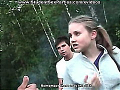 Orgy, Students, Amateur, Reality, Gang-Bang, Public, Studentsexparties, Tits
