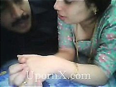 Hidden, Sex, India, Video, Erotic, Xxx, Desi, Cock
