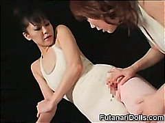 Fetish, Shemale, Young, Transexual, Futanari, Bizarre, Ladyboy, Virgin