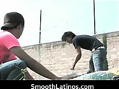 Twink, Bareback, Latino, Teen, Interracial, Latin, Gayporn, Gay