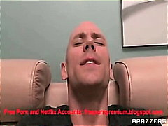 Bryster, Ansigtssprøjt, Bryster, Blowjobs, 69