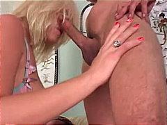 Pornstar, Missy Monroe, Facial, Cum Shot, Anal Sex