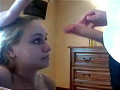 Barberede Misser, Blowjobs, Blondiner, Parsex, Webcam, Amatører, Teenager
