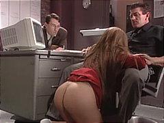 Në Zyre, Cicëmadhet, Pornoyje, Zeshkanet, Penetrim I Dyfishtë, Me Lojëra, Thithje, Masturbime
