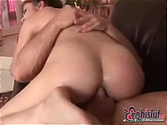 Virgin, Tit-Job, Threesome, Lesbian-Orgy, Ex-Girlfriend, Housewife, Blowjob, Teens