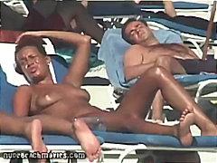 Publike, Bythëmadhet, Pishina, Jashtë Shtëpisë, Cica, Kamera Fshehur, Bikini, Sex I Butë