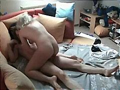 Hjemmelavet Porno, Strømper, Tykke, Webcam, Parsex, Slugning Af Sæd, Vibrator, Strapon