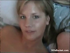 drunk wife