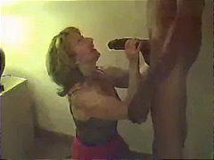 Video Shtëpiake, Amatore, Me Përvojë, Faqeqirë, Derdhja E Spermës, Ndër Racore, Kari I Madh
