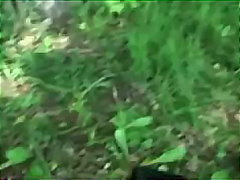 Public, Nature, Wife, French, Amateur-Sex, Dick, Couple, Outdoor