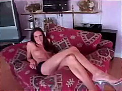 Close-Up, Fisting, Pornstar, Tits, Teasing