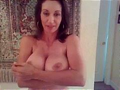 پستان گنده, سکس با زن 30 تا 50 ساله, پستون, بالا تنه لخت