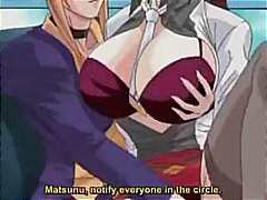 Japanese, Tight, Teasing, Anime, Orgy, Big, Fingering, Story