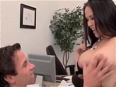 Punëdore, Cica, Me Gisht, Derdhja E Spermës, Stili Qenit, Aziatike, Pornoyje, Orale