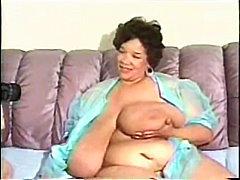 Fat, Tits, Ladies, Hardcore, Kissing, Chubby, Big, Ebony
