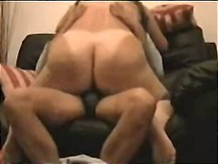 Cowgirl, Fat, Oral, Fucking, Blowjob, Handjob, Girlfriend, Ass