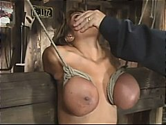 Artis Porno, Toket Besar, Bdsm