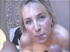 Sperme, Avaler