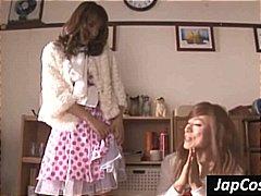ملابس داخلية, يابانيات, متحولون, ثنائيو الجنس, فتشية