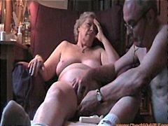 Matures, Grannies, Hardcore