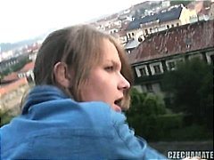 Reality, Amateur, Authentic, Pov, Homemade, Point-Of-View, Czechamateurs, Czech