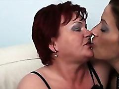 Mature, Assfuck, Hardcore, Teen, Anal, Fucking, Lesbian, Elfie Nils