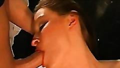 Oral, Group, Facial, Jizz, Semen, Cumshot, Orgy