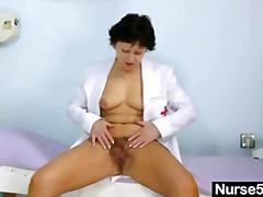 Kinky, Pussy, Masturbate, Fetish, Mature