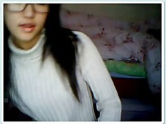 Webcam, Koreanere, Asiatere