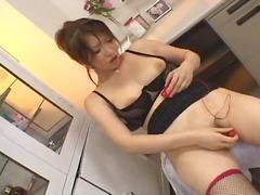Japanese, Pornstars, Asian