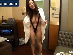 Japanese, Korean, Pornstar, Babe, Hot, Sex, Asian, Hardcore