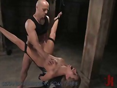 Sex, Submission, Hardcor, Bondage, Rough, Bdsm