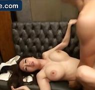 Japoneze, Loqkat, Koreane, Në Divan, Aziatike, Hardkorë, Pornoyje, Vajzat