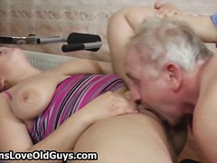 Teen, Hardcore, Granny, Mature, Old Young