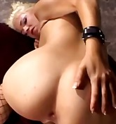 Rough, Brittney Ray, Teen, Brutal, Violate, Humiliate, Ass, Extreme