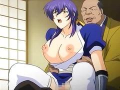Hentai, Vizatimor, Thithje, Hardkorë, Toon, Anime, Lezbiket
