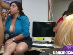 Oral, Big Cock, Reality, Drunk, Cfnm, Party, Huge Cock, Blowjob