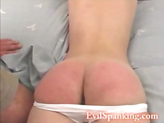 Spanked, Sex, K.d., Kinky, Spanking, Fetish