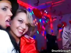 مجموعات, سكارى, مجموعات, حفلة, جنس جماعى