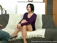 Hardcore, Ass-Fucking, Orgasm, Asian, Ass-Fuck, Teens, Anal, Cumshot