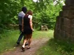 Dominare Sexuala, Sex Fara Preludiu, In Afara Casei, Sclavie