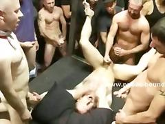 فتشية, الجنس فى مجموعة, خولات, خول كبير مشعر, جلد