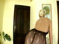 Fara Penetrare, Blonde, Blonde, Ciorapi, Pitipoance, Dresuri, Frumuseti, Lenjerie Intima