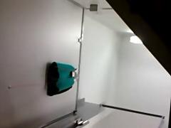 Videocamera, Alzati La Gonna, Guardone, Di Nascosto