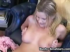 Store Patter, Babes, Store Patter, Smukke Tøser, Amatører, Hjemmelavet Porno, Reality, Store Bryster