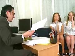 Mladý Holky, Ruční Práce, Live Videa, Zralý Ženský, Černošky, Lesbičky, Kouření, Zrzky