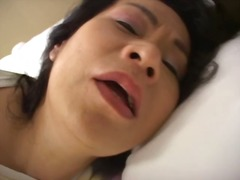 Cunt, Sucking, Brunette, K.d., Mature, Blowjob, Asian, Japanese