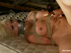 Group, Hole, Gangbang, Sex-Toys, Humiliation, Brutal, Bondage, Hardcore
